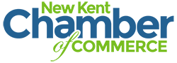 New Kent Chamber of Commerce