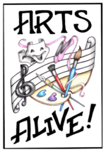 Arts Alive Inc.