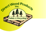 Direct Wood Products