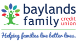 Baylands Family Credit Union