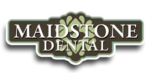 Maidstone Dental