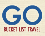 Go Bucket List Travel LLC