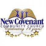 New Covenant Community Church