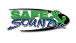 Safe & Sound LLC