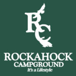 Rockahock Campgrounds, INC.