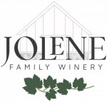 Jolene Family Winery