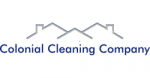 Colonial Cleaning Company